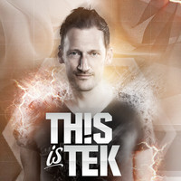 This Is TEK Episode #17