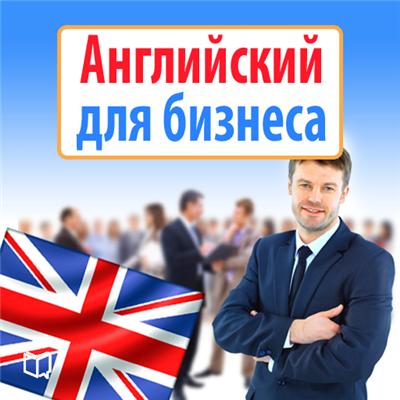 Цигун обучение на русском скачать бесплатно торрент