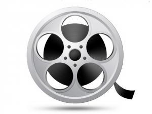 Форматы фильмов и звука