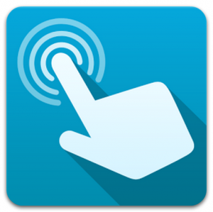 Floating Toucher Premium [v2.9.2] (2015/Android/Русский)