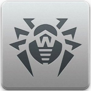 Dr.Web Security Space 10.0.1.6180 [Multi/Rus]