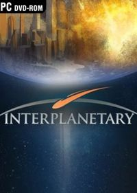 Interplanetary Мультиплер
