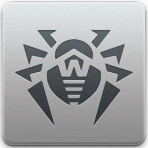 Dr.Web Security Space 10.0.1.8040 [Multi/Rus]