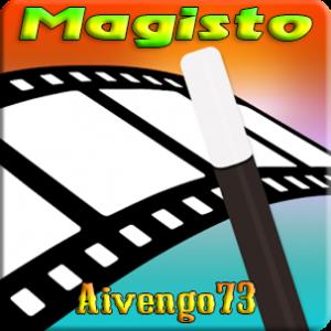 Magisto Video Editor & Maker 3.11.8089 [Ru] - Редактор видео со спецэффектами