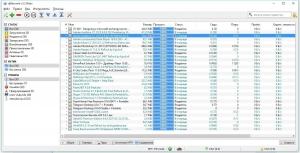 qBittorrent 3.3.0 Beta [Multi/Ru]