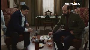 Клан Ювелиров (1 сезон: 1-20 серия из 30)