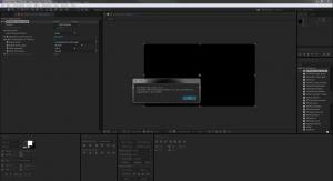 Re:Vision Effects Bundle 2015 [En]