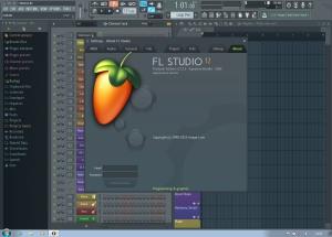 FL Studio Producer Edition 12.1.3 Signature Bundle RePack by r4e [En]