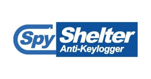 SpyShelter Free Anti-Keylogger 10.1 [Multi/Ru]
