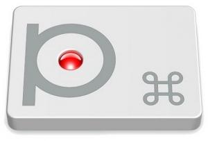 Punto Switcher 4.1.1 Build 457 Beta [Ru]