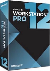 VMware Workstation 12 Pro 12.0.0 build 2985596 Lite RePack by qazwsxe [Ru/En]