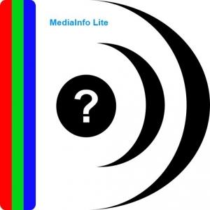 MediaInfo Lite 0.7.76.0 repack by cuta [Ru]
