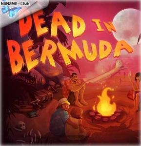 Dead In Bermuda [En/Fr] (1.01) Repack ALIAS