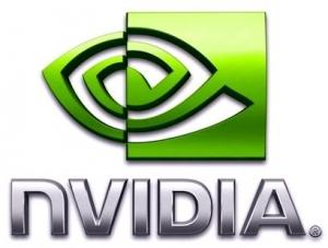 NVIDIA GeForce Desktop 355.82 WHQL + For Notebooks [Multi/Ru]
