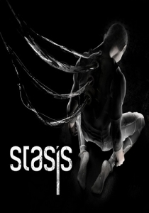 STASIS [Ru/Multi] (1.04.0928) License CODEX