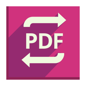 Icecream PDF Converter PRO 1.61 [Multi/Ru]