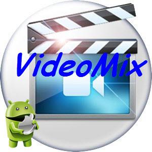 VideoMix v2.6.0 Ad-Free / v2.5.9 b61 Pro [Ru/En] - просмотр видео онлайн