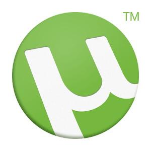 µTorrent Pro 3.8 [Ru/Multi]