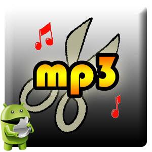 MP3 Cutter 3.2 Ad-Free [Ru/En] - Создаем свой рингтон из mp3 прямо на Андроиде