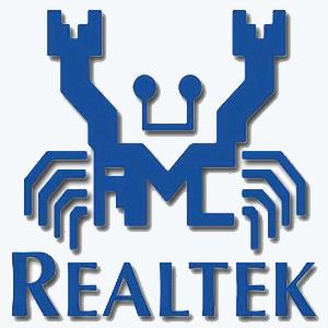 Realtek High Definition Audio Drivers 6.0.1.7599-6.0.1.7608 (Unofficial Builds) [Multi/Ru]