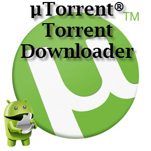 µTorrent - Torrent Downloader v3.9 [Ru/Multi] - Официальный торрент клиент для Android