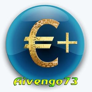 Easy Currency Converter Pro 2.1.8 - Курс и конвертер валют [Rus/Multi]