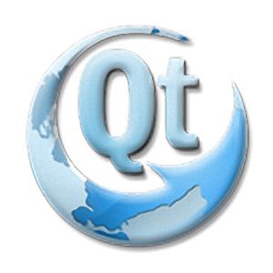 QtWeb Internet Browser 3.8.5 build 108 Portable [Multi/Ru]