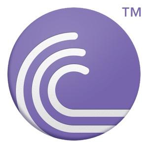 BitTorrent 3.11 [Ru/Multi]