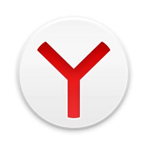 Яндекс.Браузер 19.1.0.1961 beta [Multi/Ru]