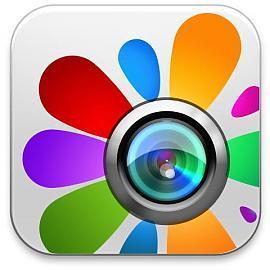 Photo Studio PRO 1.9.0.2 [Ru/Multi] - редактор изображений