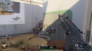 Call of Duty: Black Ops III [En] (Beta 3.7.17.4) SteamRip