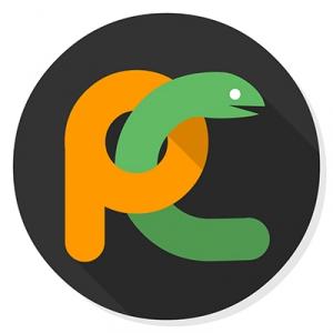 JetBrains PyCharm Professional 4.5.4 Build #PY-141.2569 [En]