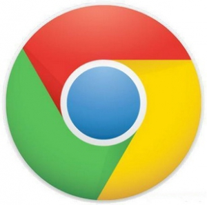 Google Chrome 45.0.2454.85 Enterprise [Multi/Ru]