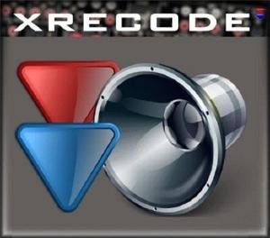 Xrecode II 1.0.0.226 Final + Portable x86+x64 [MULTILANG + RUS]