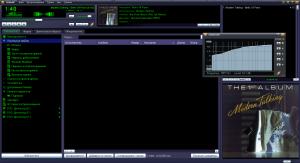 Winamp v5.666 Build 3516 Final Pro / Full / Lite [MlRus] (Patched Installer)