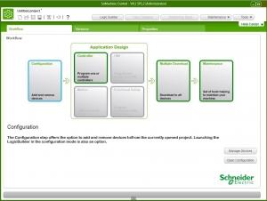 SoMachine 4.1 SP1.2 [Multi]