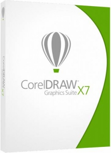 Обновление CorelDRAW Graphics Suite X7 Update 6 17.6.0.1021 [Multi/Ru]