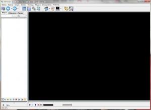 DVB Dream 2.7.3 [Multi/Ru]