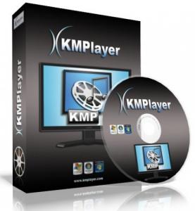 The KMPlayer 4.0 Final [Multi/Ru]