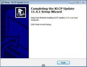 K-Lite Codec Pack Update 11.4.1 [En]