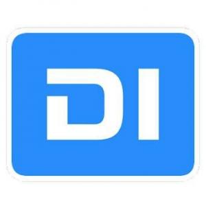 Digitally Imported DI.FM Radio 13.08.15 [En]