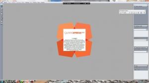 QuarkXPress 2015 11.1 [Multi/Ru]