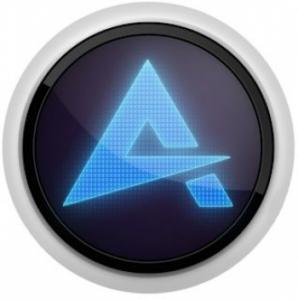 AIMP 4.00 Build 1650 Beta 2 (31.08.2015) 4.0.1650 [Multi/Rus]