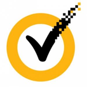 Norton Removal Tool 22.5.0.13 [Eng]