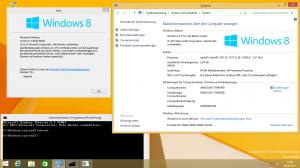 Windows 7-8.1-10 (x86-x64) AIO [320in1] adguard (v15.09.01) [Multi/Ru]