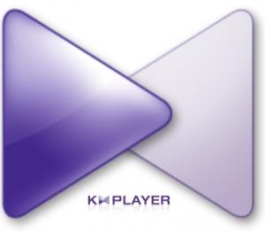 The KMPlayer 4.0.0.0 repack by cuta (сборка 3.1) [Multi/Ru]
