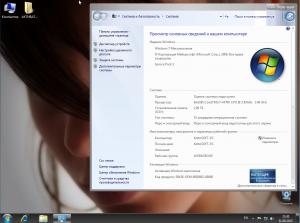 Windows 7 Ultimate mini KottoSOFT v.26-28 (x86-x64) [Rus]