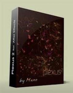 Rowbyte Plexus 2.0.12 [En]