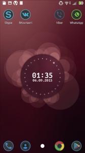 Devo - Icon Pack 4.0.8 [En]