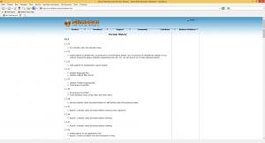 SlimBoat 1.1.54 + Portable [Multi/Ru]